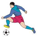 Какой вид спорта тебе подходит?