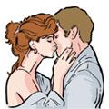 Что ты ждёшь от брака?