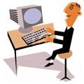 Ar jūs priklausomas nuo interneto?