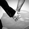 Ar esate pasirengęs rimtų santykių?
