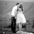 Meilė tavo gyvenime