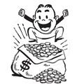 Роль денег в твоей жизни?