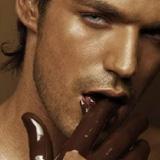 С каким десертом можно сравнить твою сексуальность?