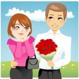 Ką tu reikalauji iš savo partnerio?
