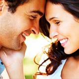 Какие отношения тебя бы устроили на сегодняшний день?