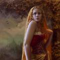 Какой ты мифологический герой?