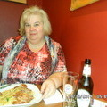 astalein, 51, Германия