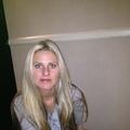 Beatrice, 36, East Quogue, USA