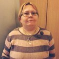 Katarzyna Witkowska, 47, Bastogne, Бельгия