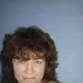 Таня, 52, Москва, Россия
