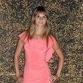 Елена, 32, Tampere, Финляндия
