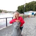 КЭТ, 40, Таллин, Эстония
